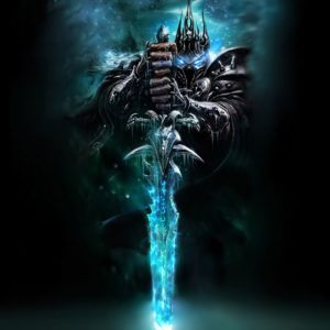 Warmane Frostmourne Powerleveling