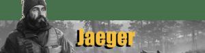 Jaeger Quests