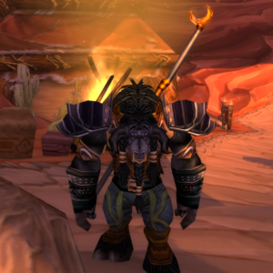 Earthfury PvP - 60 Tauren male Druid [safe account by metammo team][1]