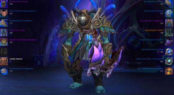 Troll Hunter 60