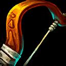 Blood Elf Hunter 60